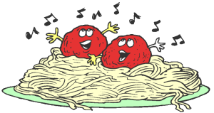 spaghetti-and-meatballs-sing-clipart