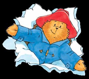 Paddington-Bear-Logo