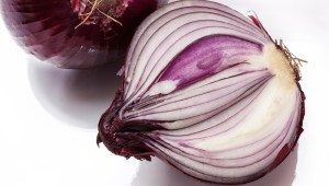 onion-pixa