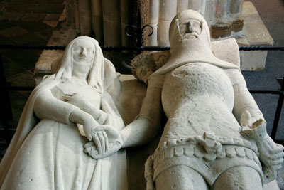 The-Arundel-Tomb