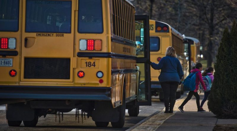 School-Bus-10-022216_edit-800x445