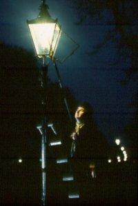Lamplighter-Hyde-Park-275